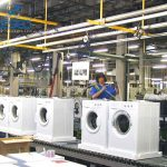 Impianti di Distribuzione per Aria Compressa 4