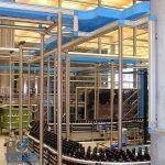 Impianti di Distribuzione per Aria Compressa 2