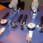 Sistema-'chiavi-in-mano'-pompa-del-vuoto-pneuamtica