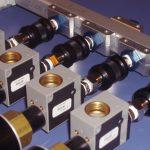 Sistema-modulare-con-Eiettori-per-vuoto