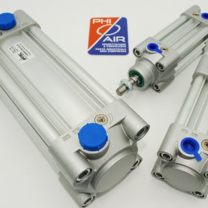 cilindri-iso-15552-HDM