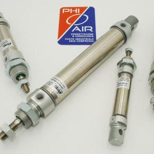 cilindri-iso-6432-ODM