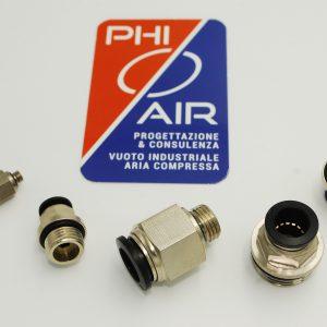 dritti-cilindrici-o-ring-maschio-RP 51