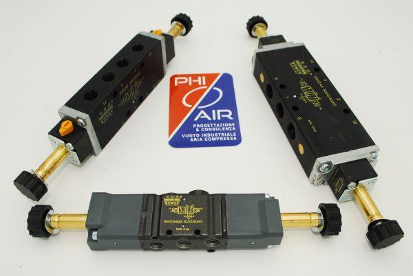 elettrovalvolve-waircom-52-bistabile-KUCK