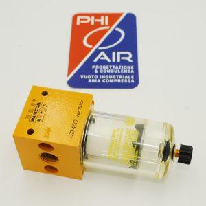 filtri-aria-compressa-UZF