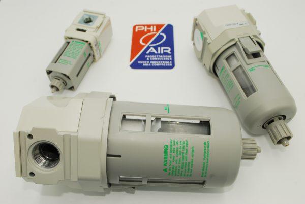 filtri-aria-compressa-f