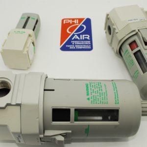 filtri-aria-compressa-m