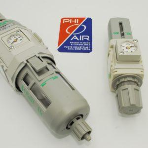 filtri-regolatore-pressione