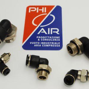 gomiti-girevoli-cilindrici-o-ring-filettatura-maschio-RP 72