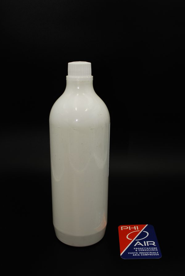 olio-lubrificatori