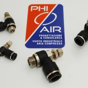 regolatori-flusso-cilindro-DP 79 P