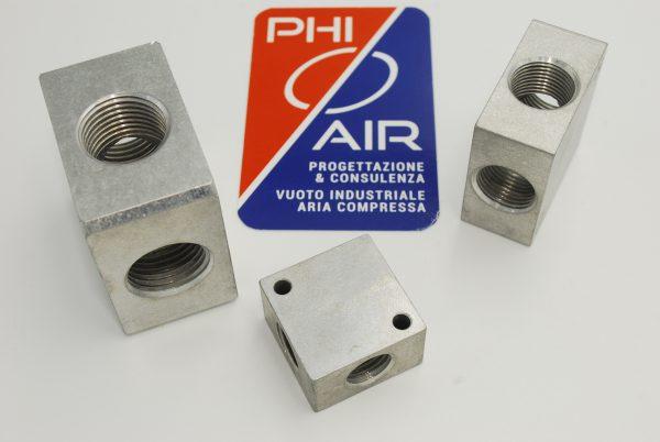 ripartitori-alluminio-RL50
