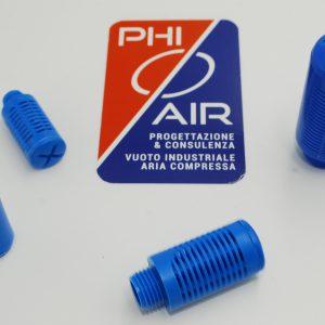 silenziatori-plastica-SZ68