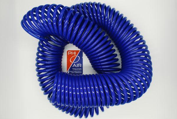 spirali-pa