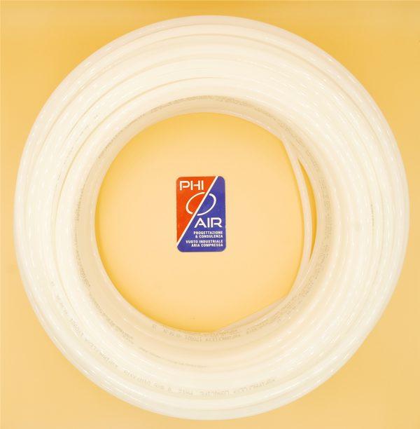 tubi-poliammide-pa-2