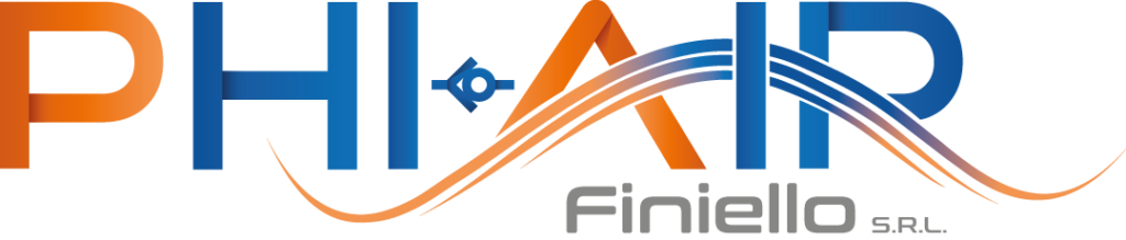 2021 - Nasce Phi-Air Finiello SRL 3
