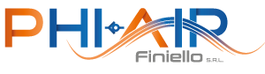 PHI-AIR Finiello SRL