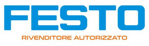 Distributore Autorizzato Festo